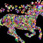 Estos son los 308 unicornios que hay en el mundo