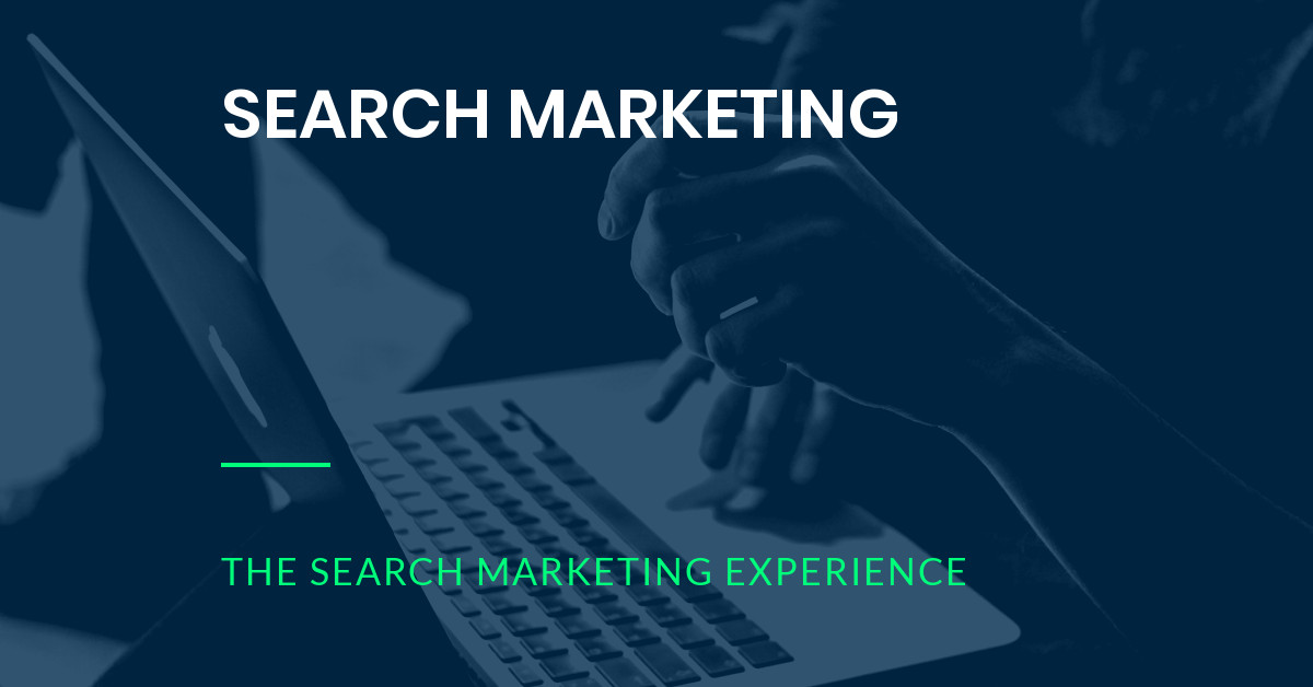 Análisis de competividad, la clave del Search Marketing