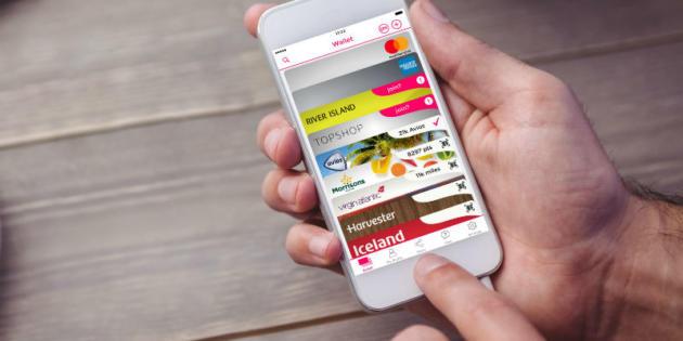 La app de fintech Bink cierra una ronda de 10 millones de libras liderada por Barclays