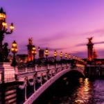 Las startups francesas recaudaron 3.500 millones de dólares en 2018