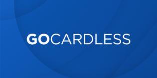 GoCardless levanta 75 millones de dólares en una ronda de financiación