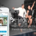 Match Group ha comprado la app de citas Hinge