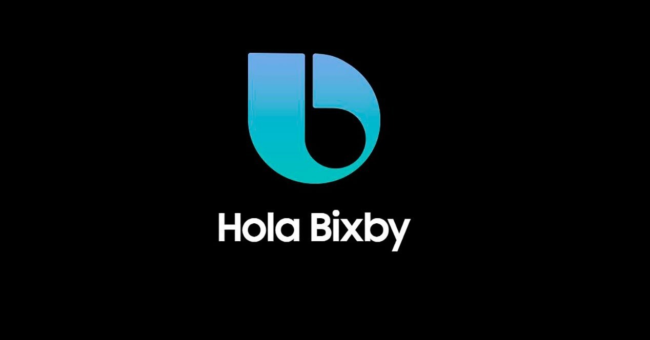 Bixby ya habla español