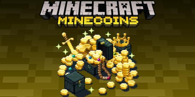 Minecraft registró ingresos móviles récord en 2018