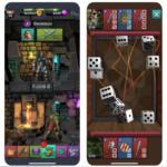 Orc Dungeon, el juego que acaba con la mala prensa de los orcos, llega a iOS y Android