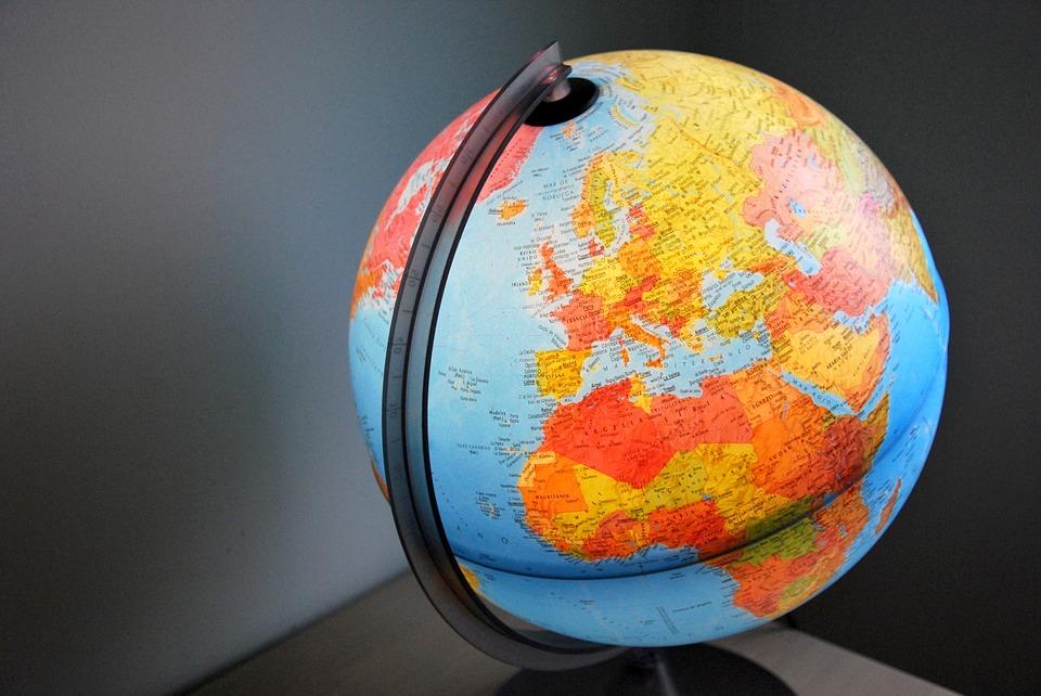 La regulación supone el mayor freno para la internacionalización de las startups