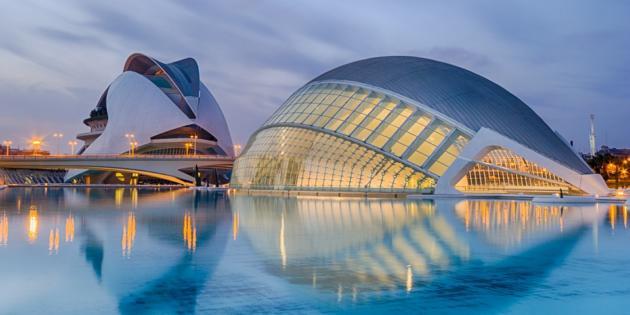 Valencia se consolida como tercer hub de startups en España