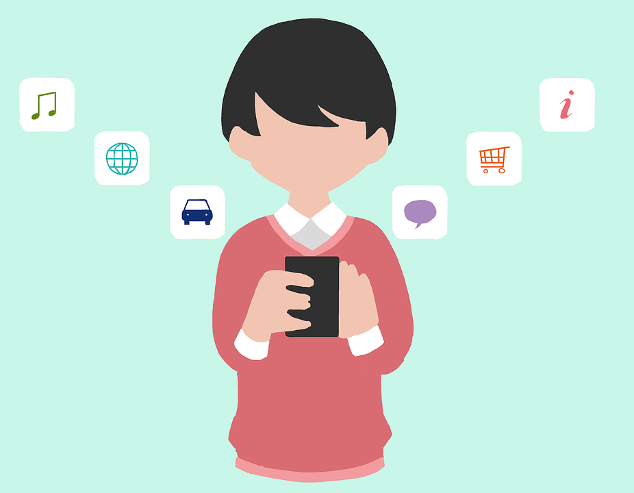 6 consejos para evitar la descarga de apps peligrosas