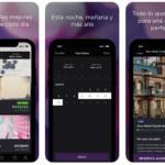 Airbnb se hace con HotelTonight