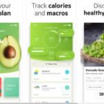 La app de fitness Lifesum recibe 5 millones de dólares de financiación
