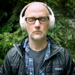 Moby lanza su último disco en exclusiva a través de Calm