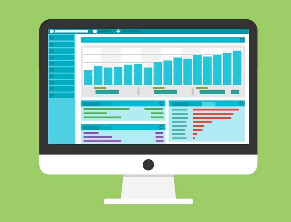 ¿Qué es la publicidad programática y para qué se usa en el mundo de las apps?