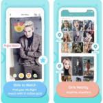 La app para lesbianas Rela deja al descubierto los datos de 5 millones de usuarias