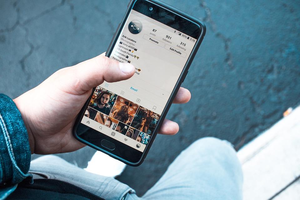 El 96% de los españoles mayores de 14 años tiene un smartphone