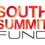 South Summit lanza un fondo para invertir en startups