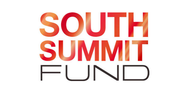 South Summit lanza un fondo para invertir en startups