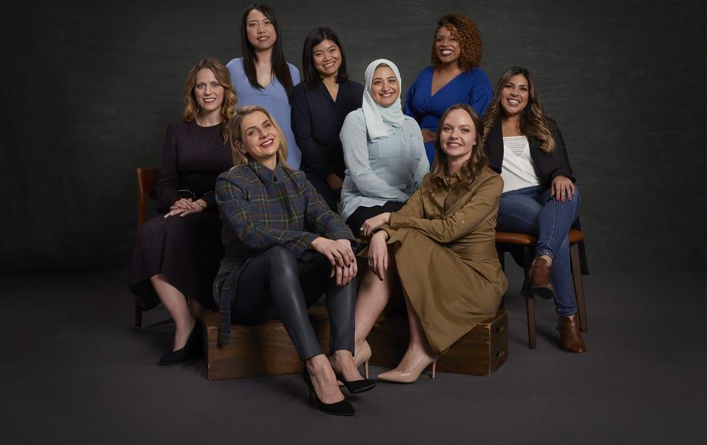 Visa lanza un concurso para mujeres emprendedoras