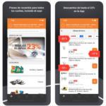 Autodoc, la app para comprar cualquier recambio que tu coche necesite