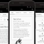 La app de astrología Co-Star obtiene 5 millones de dólares de fondos