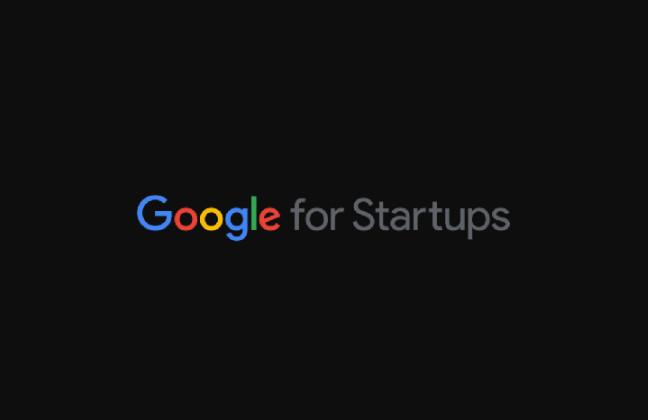 Las startups españolas apoyadas por Google captaron 546 millones de euros en 2018