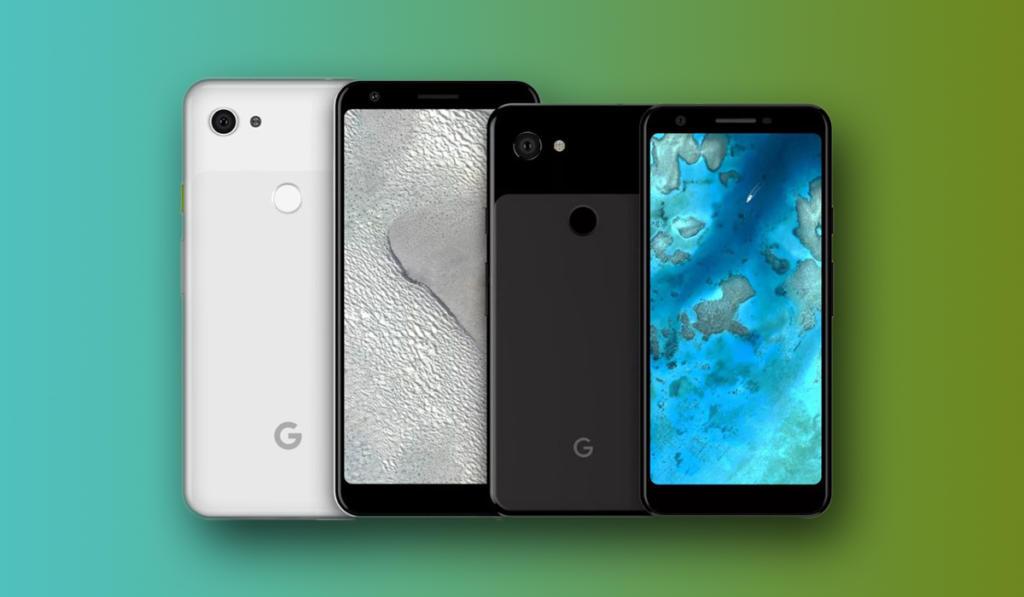 Google Pixel 3a y 3a XL: Recuperando el espíritu de los Nexus