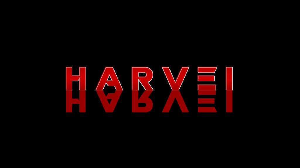HARVEI, un robot que reclama por ti y calcula cada indemnización