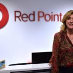 Red Points obtiene 38 millones de dólares de fondos