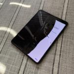Problemas con el Samsung Galaxy Fold: vuelve una pesadilla
