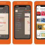 Storytel sobrepasa el millón de suscriptores