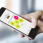 Nace Typs, la app que te permite recibir un adelanto de tu nómina