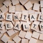 La mayoría de apps de salud mental no tiene base científica