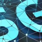 Doonamis apuesta por el 5G