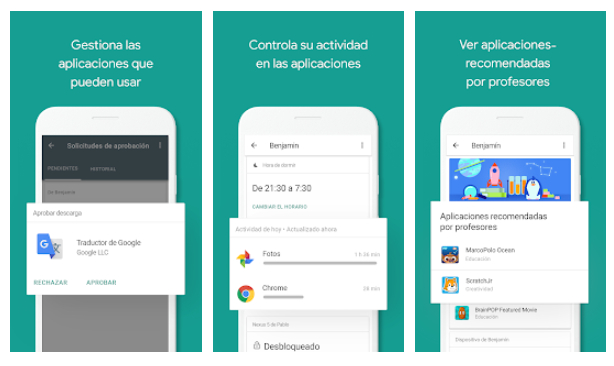 Estas son las principales novedades que trae Android Q