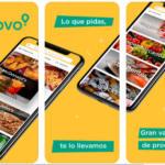 Glovo cierra una ronda de financiación de 150 millones de euros