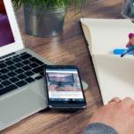 Samsung anuncia la segunda edición de DesArrolladoras