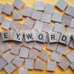 7 mitos y realidades de la investigación de palabras clave de ASO