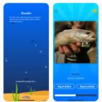WeFish Quiz, el juego para que los frikis de la pesca demuestren sus conocimientos