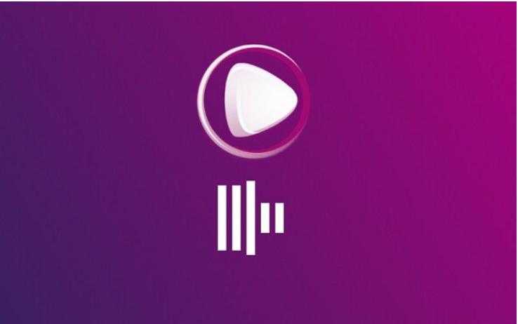 Las aplicaciones como fuente de entretenimiento. Wiseplay, ahora disponible para descargar