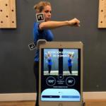 Khinn lanza tres apps para monitorizar el salto vertical, el rango de movimiento y la velocidad de ejecución del ejercicio