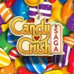 Candy Crush es la app para iPhone que más se descarga en EE.UU