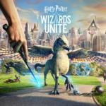 Harry Potter: Wizards Unite, ya disponible en España