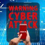 Dos falsas apps de edición de fotos para Android escondían el malware MobOK