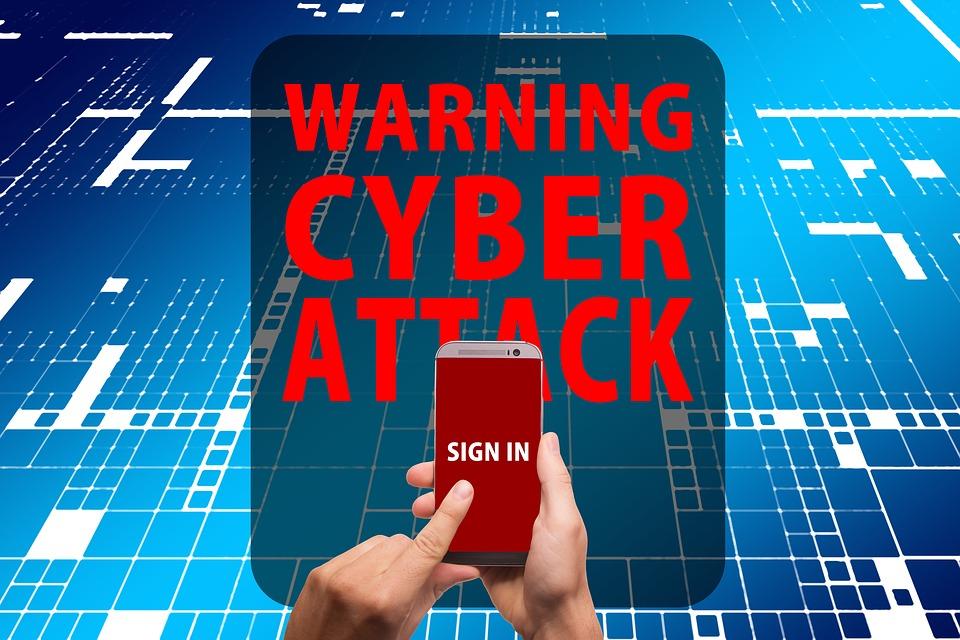 Los peligros de ciberseguridad que vienen en 2020: deepfakes, vulnerabilidades en 5G y ataques a través del open banking