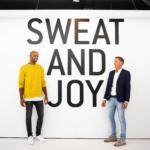 """OneFit: """"Queremos acabar con la experiencia de ir al gym solo, engancharte a una máquina y volverte para casa"""""""