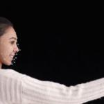 Activa el desbloqueo facial en tu smartphone Xiaomi