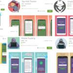 Google fulmina las apps que facilitaban el acoso de Google Play