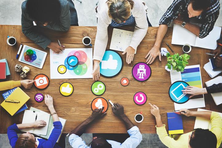 Consejos útiles para hacer una startup crecer