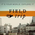 Niantic cierra Field Trip, su primera app