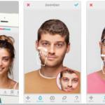 El nuevo unicornio es una empresa que crea apps para hacerte más guapo