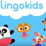Lingokids, de app infantil para aprender idiomas a productora de dibujos animados